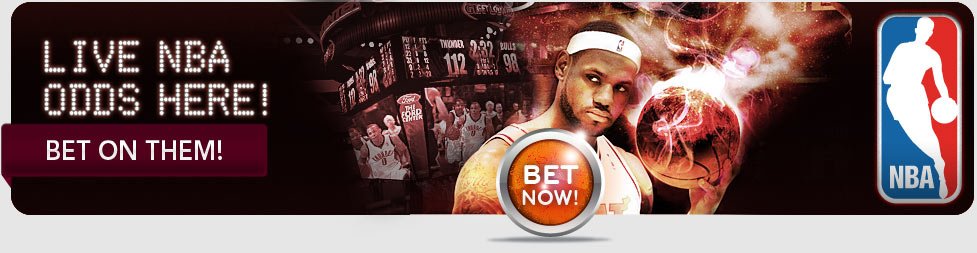 bovada college basketball sportsbook for mac
