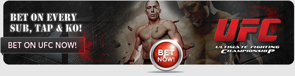 ufc 129 results sportsbook nfl betting lines
