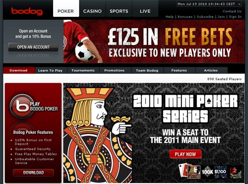 bodog sports betting lines us betting odds