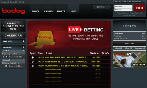 Image Result For Betting Odds Lines Sportsbook Review