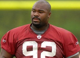 Albert-Haynesworth4