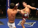wec42_10_cruz_vs_benavidez_003_t653