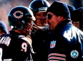 Jim_McMahon_Mike_Ditka_