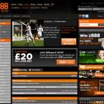 888sport-home