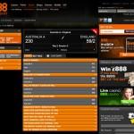 888sport-live-betting