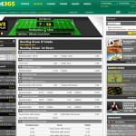 bet365-live-in-play