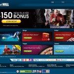 william-hill-home