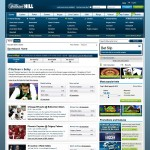 william-hill-sports-home