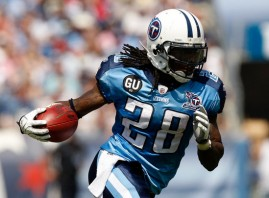 chris-johnson