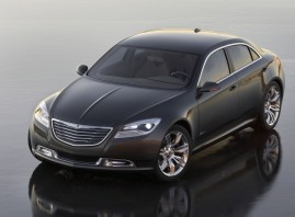 Chrysler-200-3