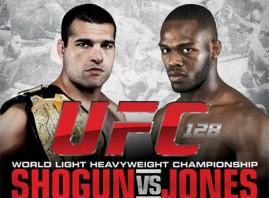 28-UFC-128