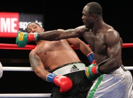 008 Kayode vs Godfrey IMG_4008