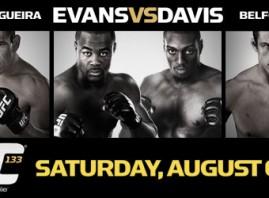 UFC_133_header