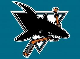 San_Jose_Sharks