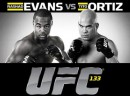 UFC133banner