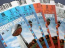 superbowltickets