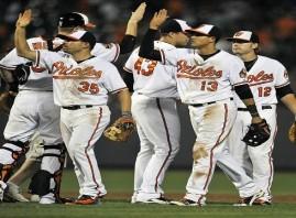Baltimore-Orioles1