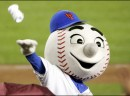 new_york_mets_mascot-9511