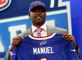 ej-manuel
