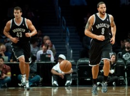 brooklyn-nets